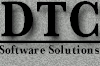 DTC Software Solutions: the best way to use technology to improve your business
