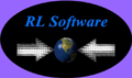 Started in 1999 RL Software, LLC  offers services that focus on people and information management